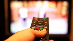 【衝撃】2040年にテレビは消滅する / スタートレックで語られた未来は現実となるのか