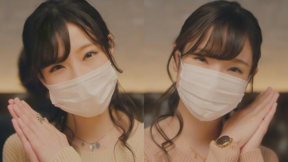 twins5_e