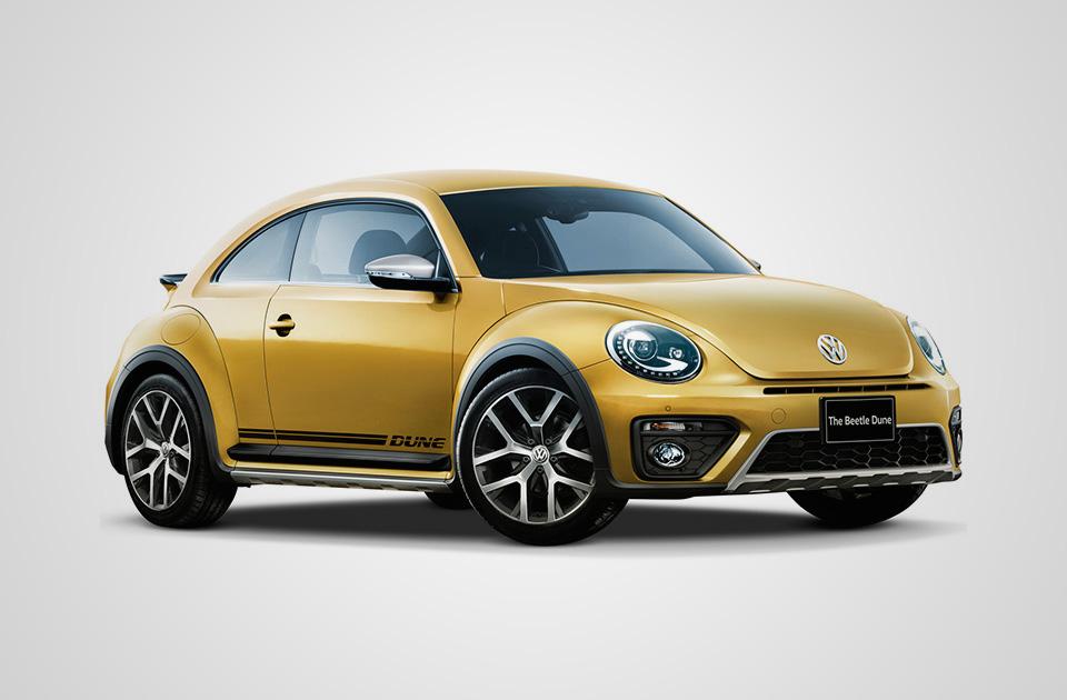 1101_beetle_dune