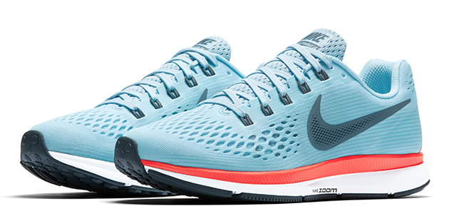 Nike-Air-Zoom-Pegasus-34_4_original