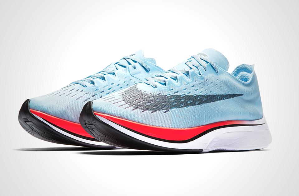 Nike-Zoom-Vaporfly-4percent_3_original