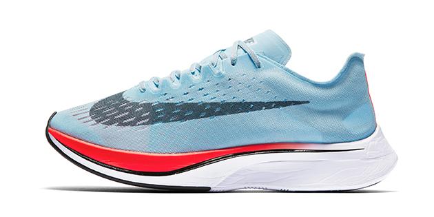 Nike-Zoom-Vaporfly-4percent_7_original