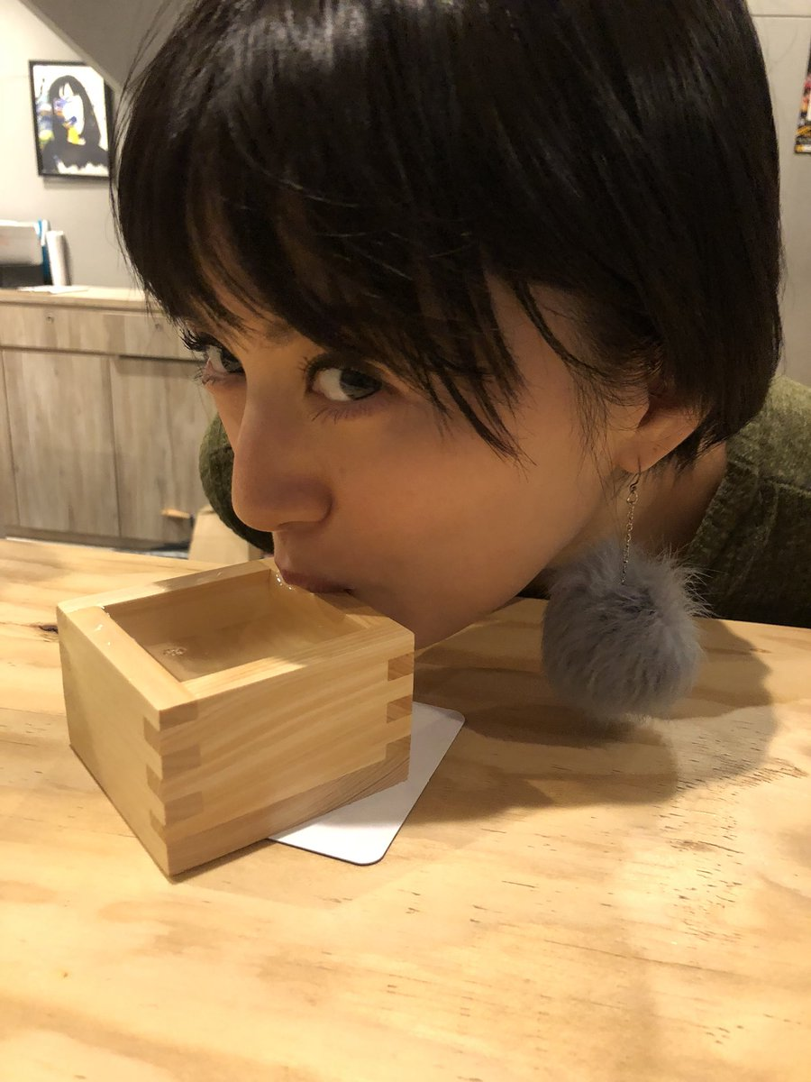 atsukan-joshi12