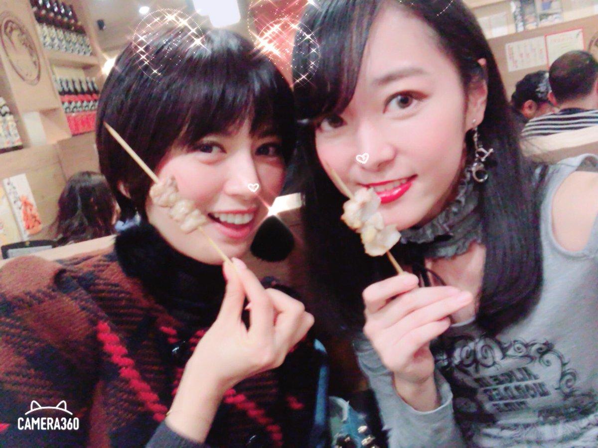 atsukan-joshi2