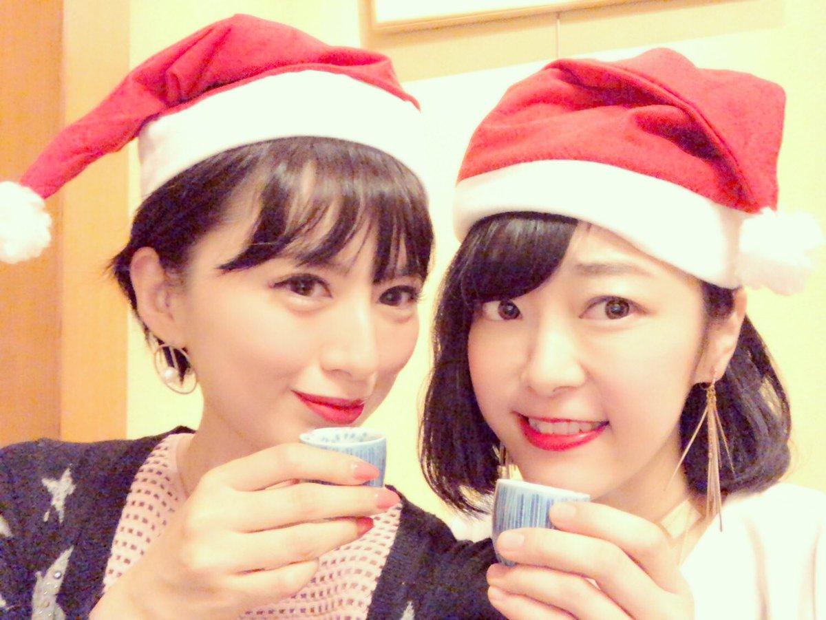 atsukan-joshi3