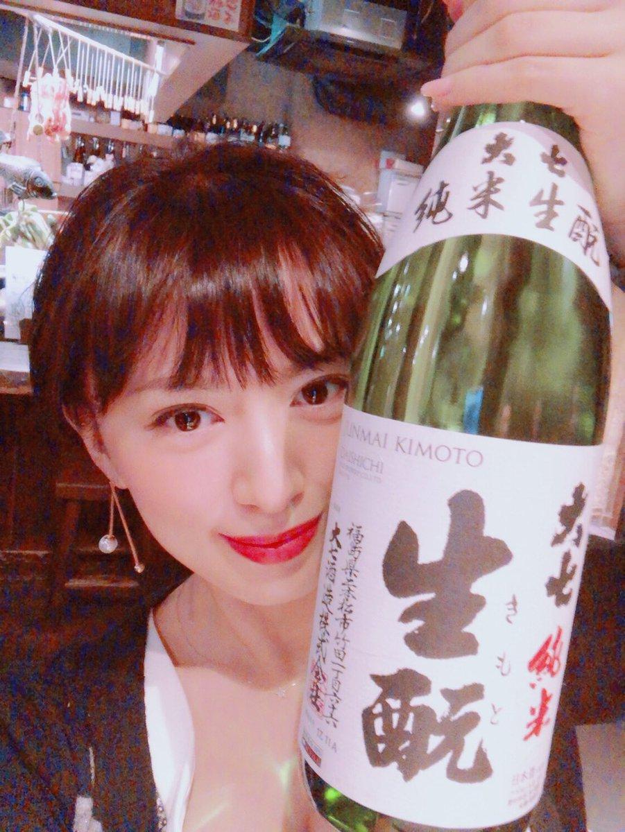 atsukan-joshi4