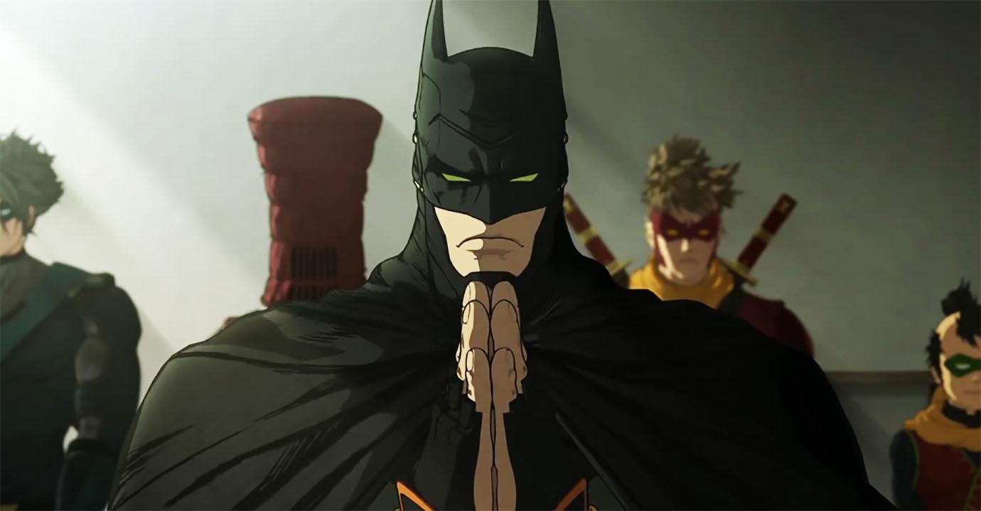 batman-ninja6