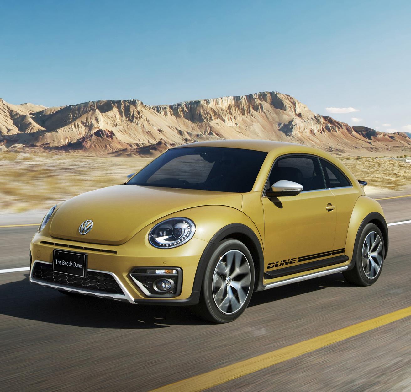 beetle_dune_3
