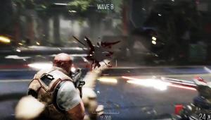 【革命】ファミコンゲーム「魂斗羅」をPS4レベルの画質で再現したゲームが大絶賛 / Contra 2028