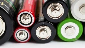 【注意喚起】家電に最初から入っている電池は劣化率が高い / 未知のメーカーの電池が入っていた件