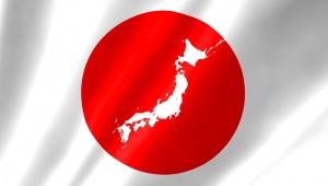 【速報】天皇陛下退位の日程が2019年4月30日に固まったことが判明 / 皇太子が2019年5月1日に新天皇へ