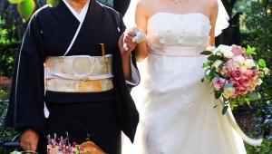 【衝撃】宮﨑あおいの名前を全マスコミが間違えている件 / 誰も間違いに気がつかず岡田准一と宮崎あおいの結婚報道