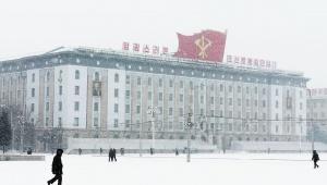 【緊急速報】北朝鮮がアメリカに宣戦布告で第三次世界大戦へ / 北朝鮮軍幹部「アメリカを地球上からブッ飛ばしてやる」