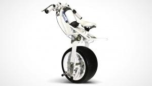 【革命】近未来のパーソナルモビリティ / 電動一輪バイク ONEWHEEL i-1 がカッコよすぎる件