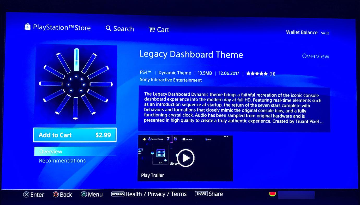legacy-dashboard-dynamic-theme1