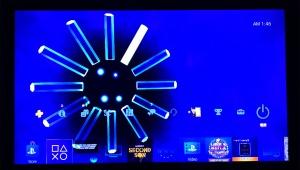【衝撃裏技】PS4をPS2的なメニュー画面にできるぞおおおおお! 普通には不可能 / しかし裏技で可能 / レガシーテーマのやり方を紹介