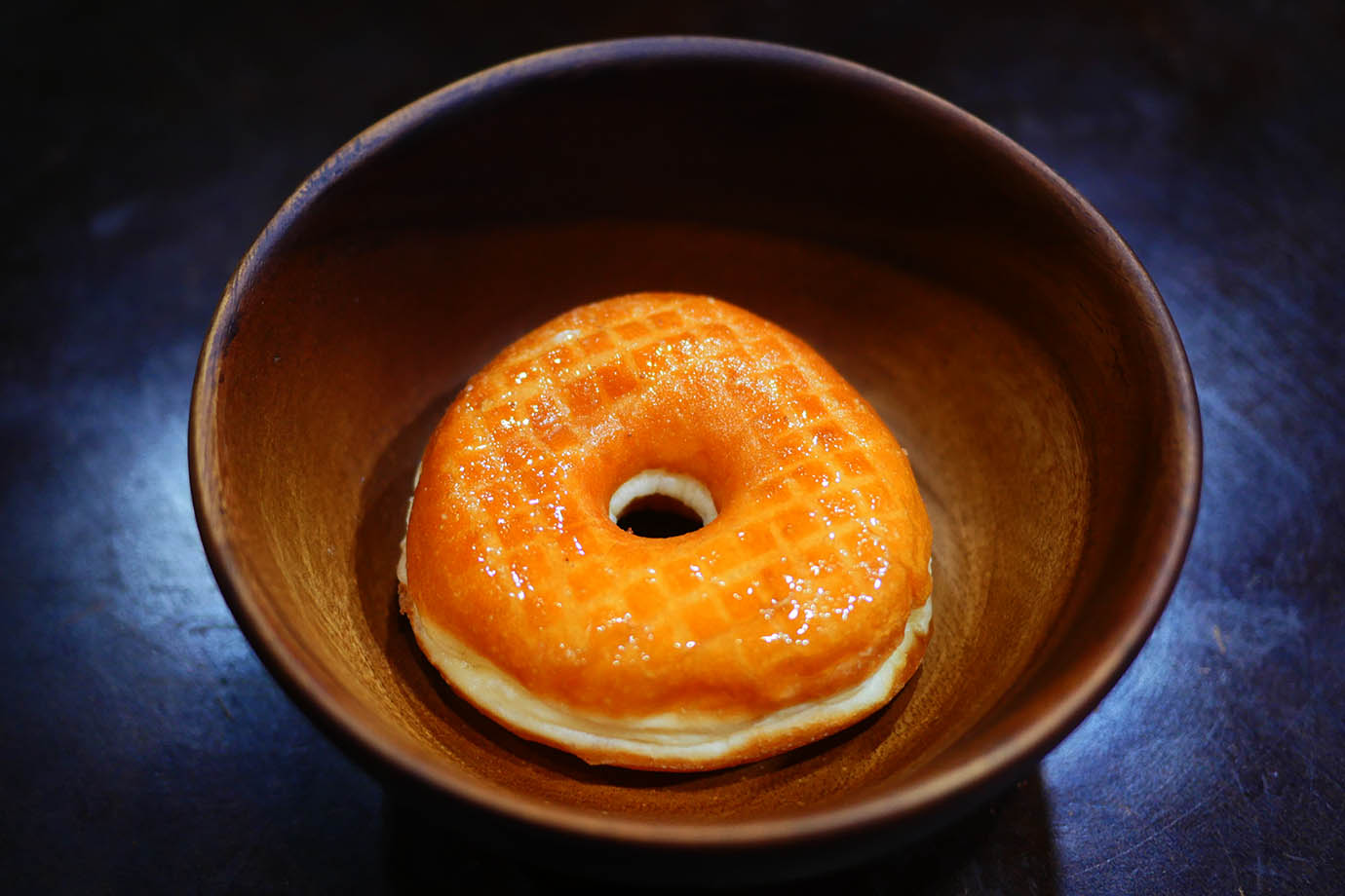 mister-donut-is-delicious5