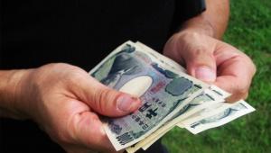 【炎上】NHK集金人が受信料58万円を着服していたことが判明 / 訪問集金で現金を集めて領収書履歴は削除