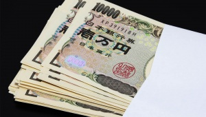 【衝撃】NHK集金人を撮影して投稿すれば30万円もらえるコンテスト開始 / 区議会議員が企画「NHKは最高裁で勝って調子に乗ってる」