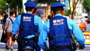 【衝撃】警視庁が女性に3つの注意喚起「犯罪に巻き込まれる可能性大です」