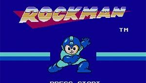 【神対応】間違って任天堂に送ったロックマンボスロボット案のハガキ / 任天堂から「ワイリー博士に送っといた!」と返事