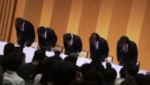 【衝撃】元SMAPのギャラ金額がヤバイ! 草彅・香取・稲垣は独立しても大人気でウハウハ給料