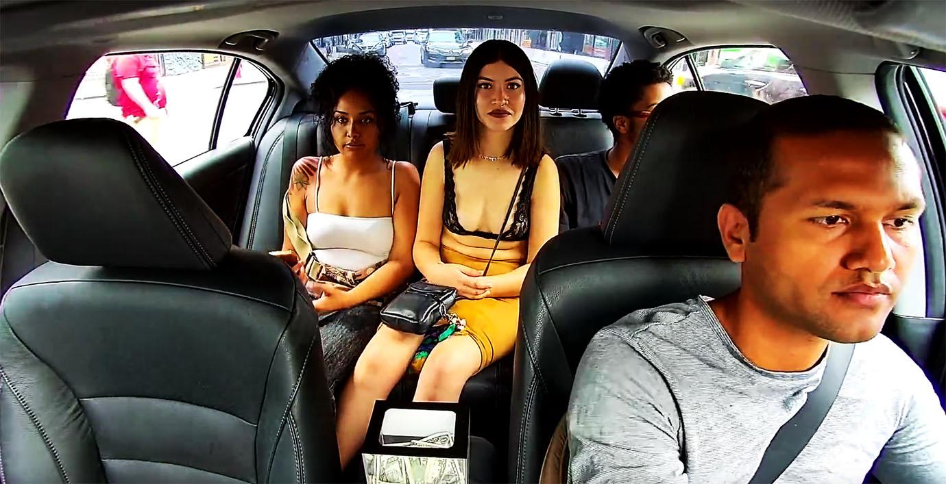 uber-rider-stole