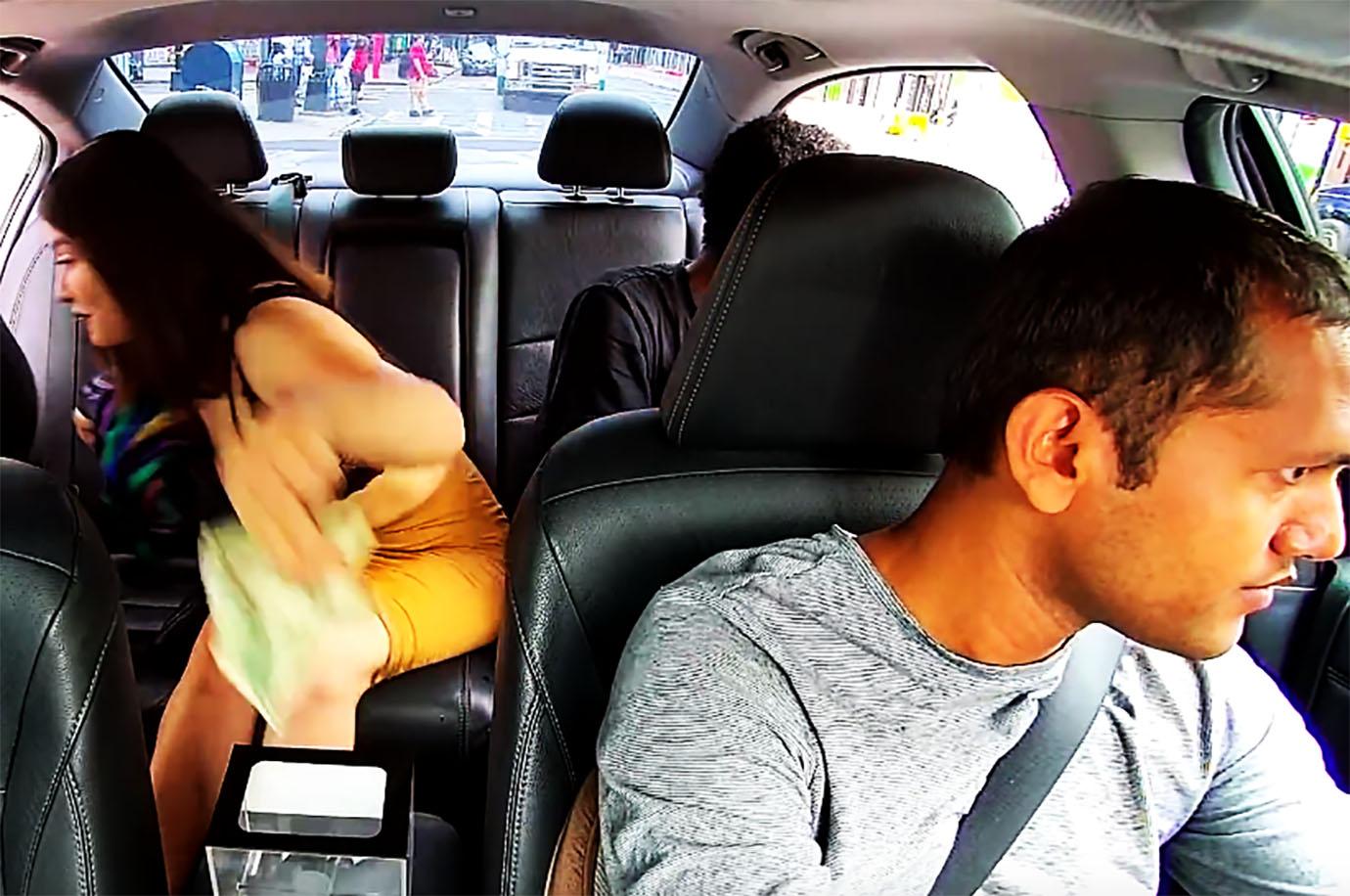 uber-rider-stole3