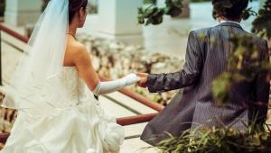 【朗報】V6岡田准一の結婚相手は宮崎あおいとの情報 / ファンの意見は真っ二つ「お幸せに♪」「悲しい!」