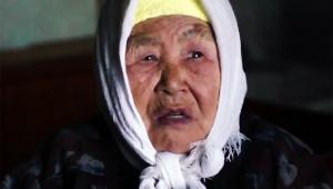 【衝撃映像】日本語なのに日本人が理解できない青森県のおばあちゃんの言葉 / まるで外国語のような津軽弁