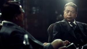 【悲報】コインチェック出金不可能騒動を出川哲郎CMが予言!「コインチェックの良さを答えない兄さんは正解だった」