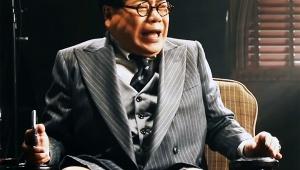 【炎上】コインチェック事件の影響で出川哲郎が過去最高の大ブレイク「いろんな意味でヤバイよヤバイよ」
