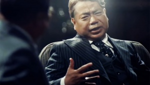 【炎上】コインチェックが出川哲郎CM動画を緊急削除 / 炎上の影響で兄さんの姿は見納めに