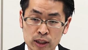 【炎上】コインチェックからの返金は絶望的 / お金を預けている人は「1円も戻らないと思ったほうがいい」