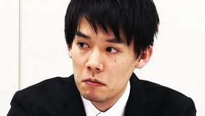 【緊急事態】コインチェック社長がボディーガード雇用 / 刺し殺された豊田商事殺人事件の再来に不安の声