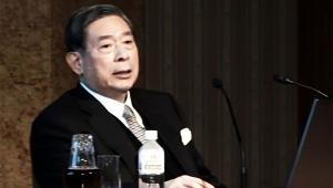 【炎上】コインチェックに金融界のボスがブチギレ大激怒 / 腹立つのはシステム改善ではなく出川哲郎CMにお金をかけた点
