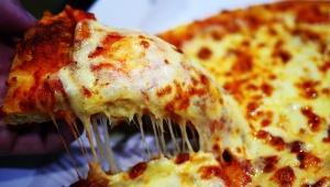 【衝撃】15分でピザを届けるドミノピザが凄い / 試してみた結果 → チャリで来た → 10分で来た(笑)
