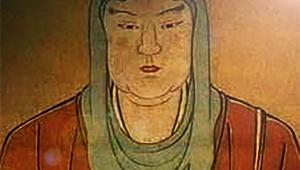 【衝撃】自殺で1000年前の記憶が戻った日本人男性の前世が判明か / 第65代天皇・花山法皇