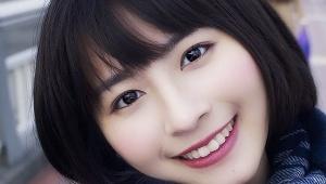 【衝撃】美人すぎる中国人女子が本気で新垣結衣にソックリ / 日本人も大絶賛「予想以上にガッキーだった」