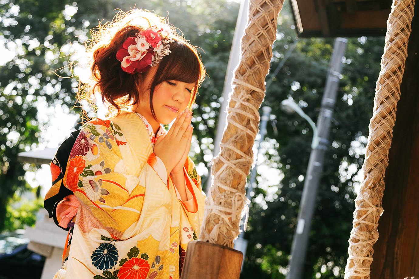 harenohi,kimono