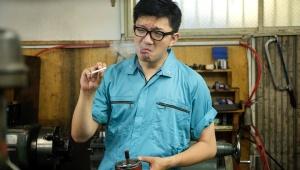 【衝撃】マダムが「旦那を禁煙させたい」と医者に相談した結果 / 驚くべき返答に日本中が泣いた