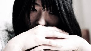 【話題】自殺未遂で1000年前の記憶がよみがえった日本人男性 / 前世で過ごした1000年前の京都のようすを報告