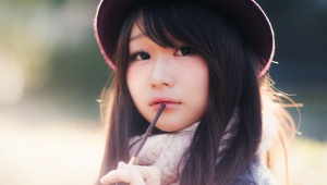【緊急速報】ゲームサイト「オレ的ゲーム速報@JIN」管理人が結婚 / 相手女性の正体に衝撃走る