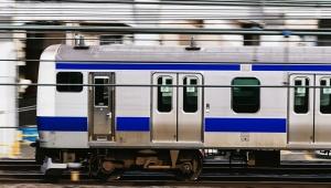 【緊急速報】JR常磐線の電車内で赤ちゃんを出産 / 女の子の赤ちゃんで母子ともに命に別状なし