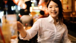 【議論】差別問題の正常化で今後注目を集める「女性入店禁止」の飲食店