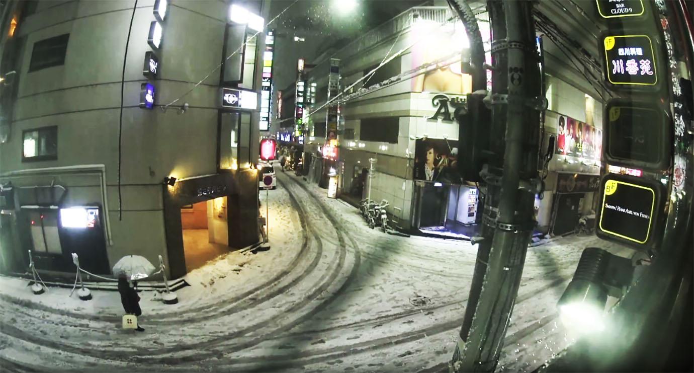 live-tokyo1