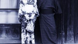 【衝撃事実】日本人の約20%に前世の記憶がある事が判明 / 変だと思われるので他人に話さないだけ