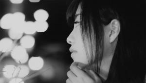 【衝撃】自殺未遂で前世を思い出した日本人男性に新事実 / 1000年前に安倍晴明とも知人で自分の肖像画が現存