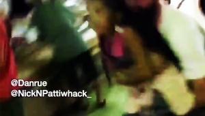 【炎上】日本で子ども誘拐動画を撮影した米国人ユーチューバーに怒りの声が止まらず / 3000人以上が不快に