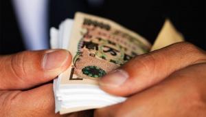 【衝撃】日本人ユーチューバーが月収を激白 / 銀行の預金通帳を公開